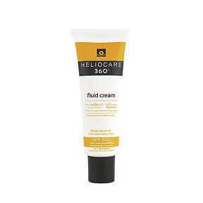 heliocare-360-fluid-cream.jpg
