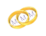 157060_Susan Delaney Rings logo-1.png