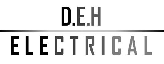 deh electrical