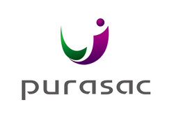 purasac logo