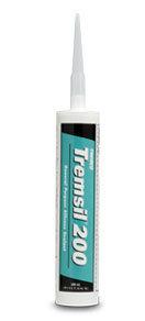 TREMSIL® 200