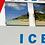 Thumbnail: 3105HT - High-Tack Calendered PVC Digital Media