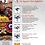 Thumbnail: Block Outs & Primers