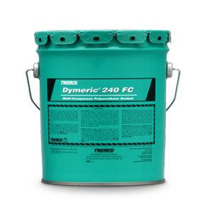 DYMERIC® 240FC