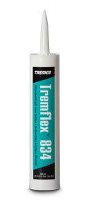 TREMFLEX® 834