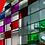 Thumbnail: Oracal® 8300 Transparent Cal