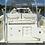 Thumbnail: King StarBoard® -HDPE Sheet