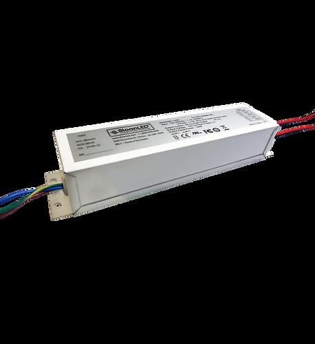 120D1 Power Supply (12 VDC)