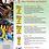 Thumbnail: Additives & Reducers