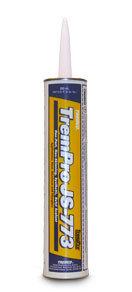 TREMPRO® JS-773 