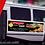 Thumbnail: 3109 - Transit Graphics Digital Media