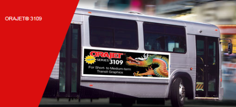 3109 - Transit Graphics Digital Media