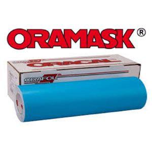 Oramask® 813/811 Stencil Film