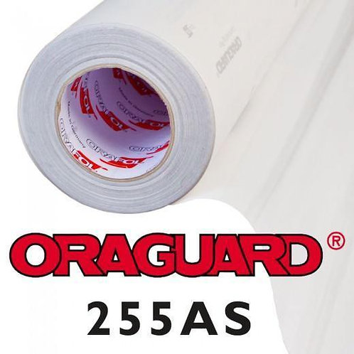 250AS - Skid-Resistant PVC for High Load Exposure