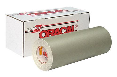 Oramask® 810s/810 Stencil Film