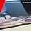 Thumbnail: 215DU - PVC Laminate