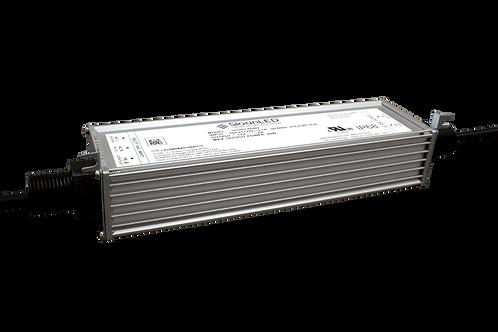 60W2 Power Supply (12 VDC)