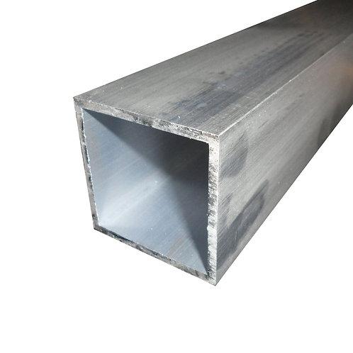 """2"""" Square Aluminum Posts"""