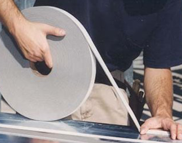 NORTON® NORSEAL® FOAM TAPES - V740 SERIES