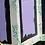 Thumbnail: EXOAIR 110