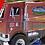 Thumbnail: 3551DT - Low Temperature Ultra-Calendered PVC Digital Media
