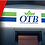 Thumbnail: Oracal® 8500 Translucent Cal