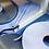 Thumbnail: NORTON® NORSEAL® FOAM TAPES - V980/V990 SERIES