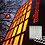 Thumbnail: SignBOX II