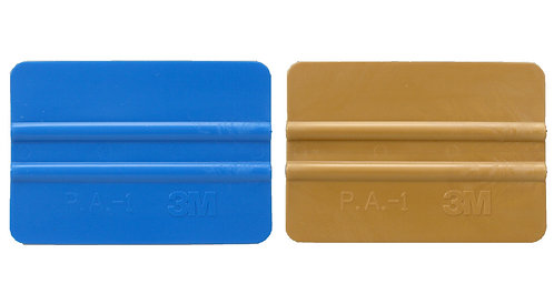 3M Squeegees