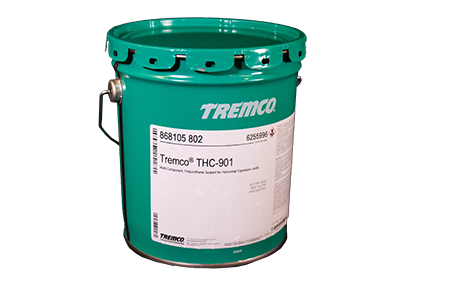 THC901