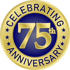 75TH ANNIVERSARY.png
