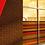 Thumbnail: 3651 - Intermediate Grade Calendered PVC Digital Media