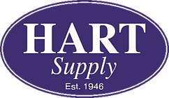 Hart Supply