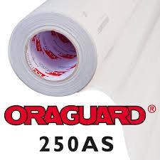 250AS -Skid-Resistant PVC