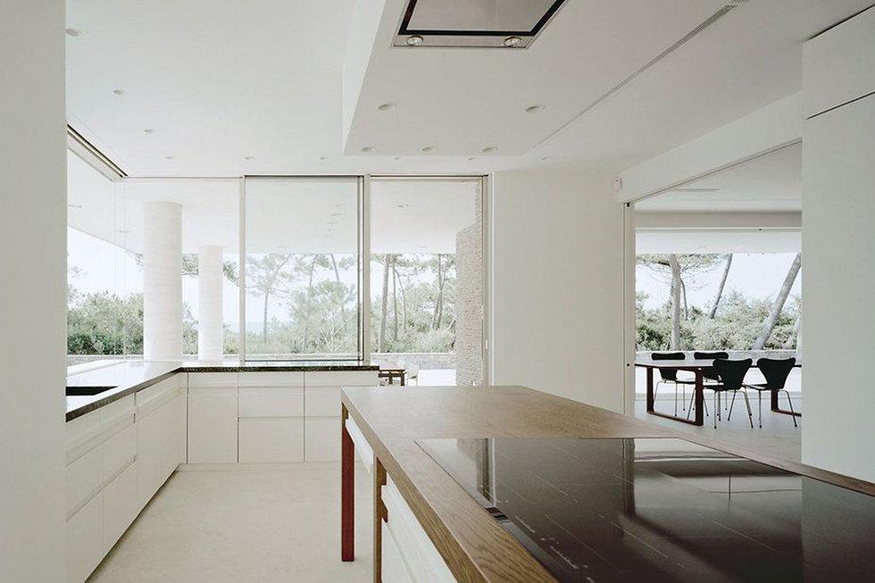 cucina-4.jpg