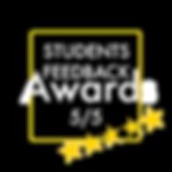 awards2vero.png