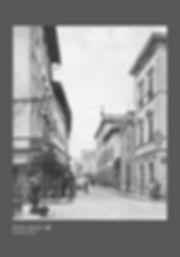 pannello-4.jpg
