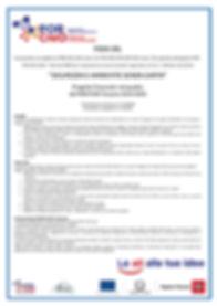 Fidia doc x sito 2.jpg