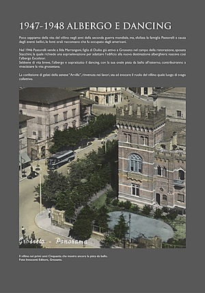 pannello-5.jpg