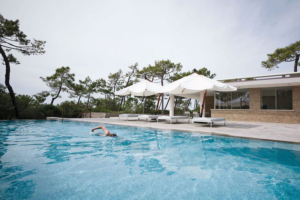 piscina-2.jpg