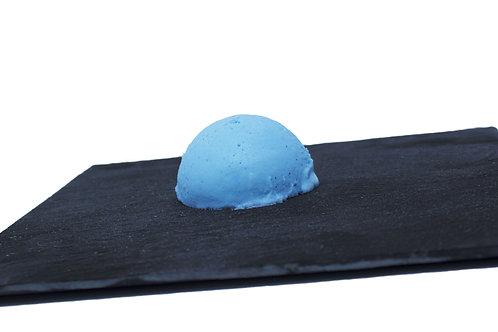 Ricetta al Gelato Bluebay
