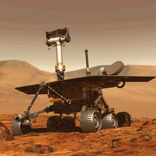 Farewell Opportunity