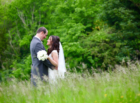 WIN 25% off Wedding Photography Package
