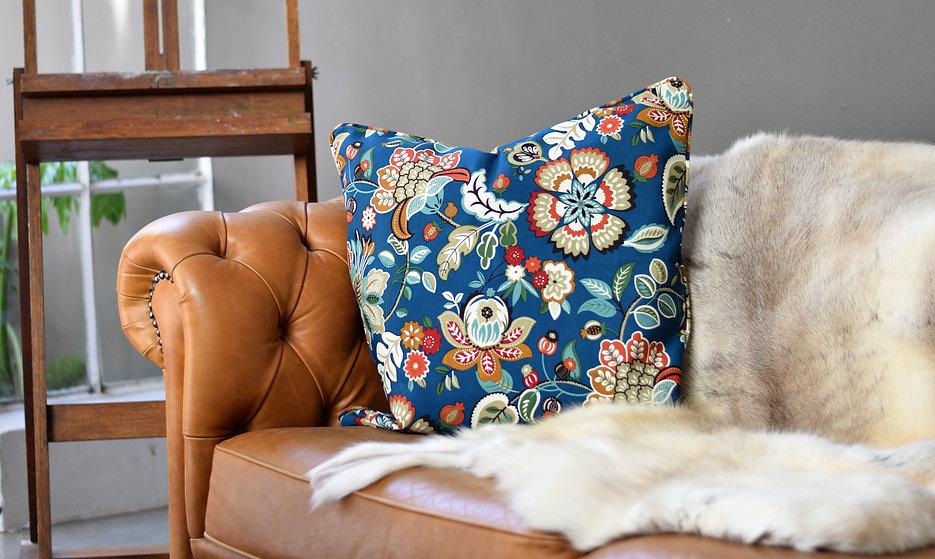 Eden cushion cover (2).jpg
