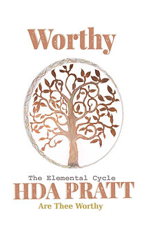 Final Cover for worthy.jpg