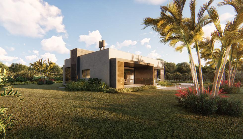 Arquitetura e Interiores | Blumenau | Balneário Camboriú