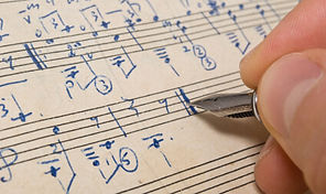 composing-music-by-hand.jpg