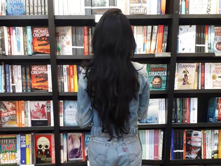 Sanna Zahoor, Associate Publisher at Emerald Publishing