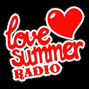 Radio logo-with borders.png