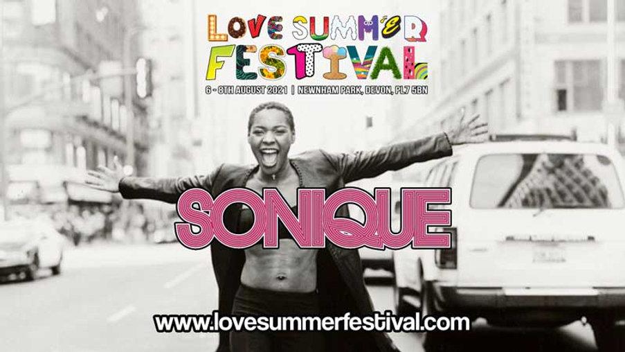 Love-Summer-Festival-2021---Sonique---Fe